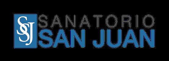 Sanatorio San Juan